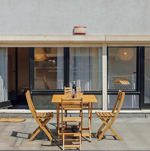 Bright Boavista With Terrace By Homing photos Exterior