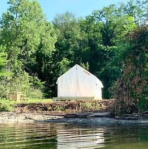Tentrr State Park Site - Ny Canals - Yankee Hill Getaway Site B - Single Camp photos Exterior