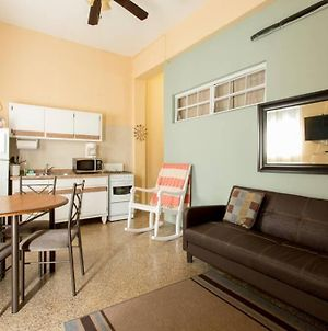 Comfortable And Affordable Deal Close To Beach And Rainforest photos Exterior