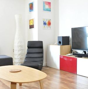 3 Bed 2 Bath Flat Perfectly Located In Southwark photos Exterior