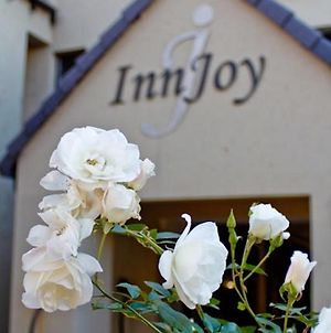 Innjoy Boutique Hotel photos Exterior