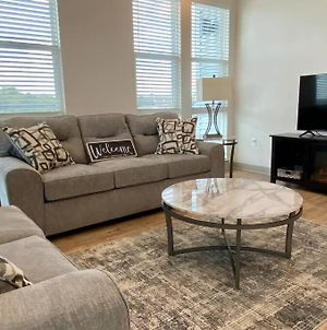 Beautiful Luxury 2Br Apt Near Downtown Fort Worth photos Exterior