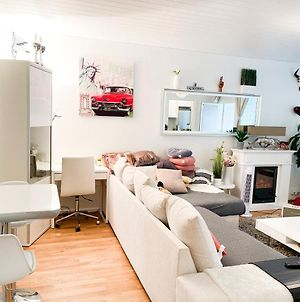3Bed Apartment 18 Mins By Metro To Helsinki Centre photos Exterior