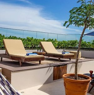 Stunning Jungle Ph With 3Bdr Rooftop Pool And 60Mb photos Exterior