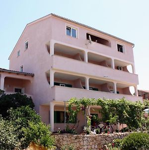 Apartments And Rooms With Parking Space Barbat, Rab - 5070 photos Exterior
