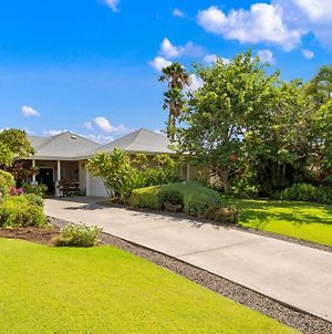 Big Island Awamoa Hale By Coldwell Banker Island Vacations photos Exterior