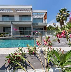 Modern Apartment Near Beach With Central Location In Bodrum photos Exterior