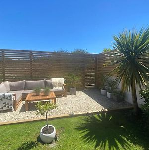 Mono House Cornwall - Laid Back Luxury In St Agnes photos Exterior