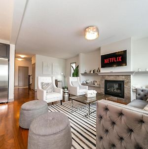 Lakeview Luxury Home, Foosball, King Beds, Netflix, Wifi photos Exterior