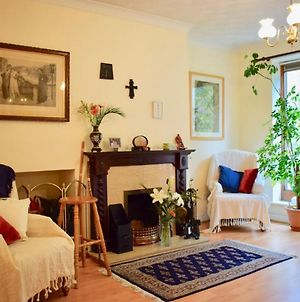 Lovely 1 Bed Apartment In Central Dublin photos Exterior
