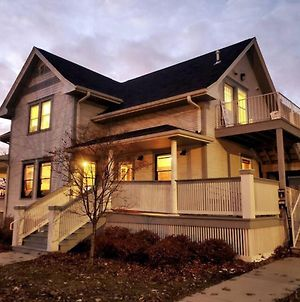 Dreamy Cottage In Best Location - Ada And Pet Friendly - Steps From Bars, Cafes And Restaurants photos Exterior