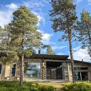 Holiday Home Jussi'S Chalet B photos Exterior