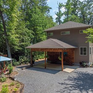 Bears On The Green - Screened Porch & Firepit Home photos Exterior