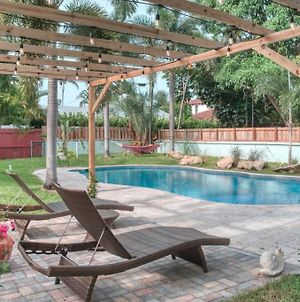 Relax. Grab A Drink. Forget. Enjoy Delray Beach! photos Exterior