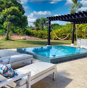 Experience Exclusive 1Br Villa W/Private Pool &Bbq photos Exterior