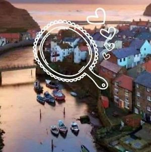 North Lea Charming Cottage In Stunning Staithes photos Exterior