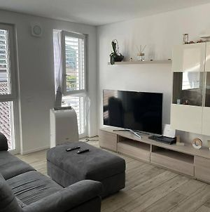 Nice And Large Apartment Near Mendrisio photos Exterior