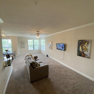 Luxury On Braeswood 1 Bd With Washer/Dryer photos Exterior