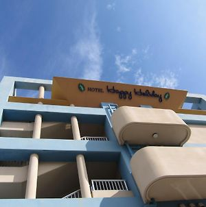 Hotel Happy Holiday Ishigaki photos Exterior