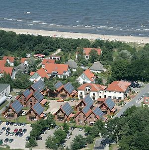 Usedom Bike Hotel & Suites photos Exterior
