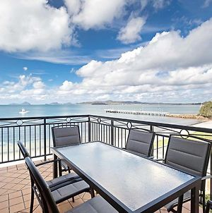 2/137 Soldiers Point Road - Luxury Unit On The Waterfront With Aircon And Free Unlimited Wi Fi photos Exterior