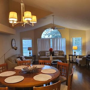 Great Apartment In The Heart Of Kissimmee photos Exterior