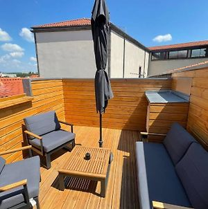 Coworking House - Quiet With Rooftop photos Exterior