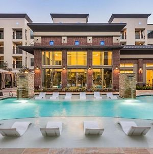 Luxury And Location At Tranquility Suite 2 Bd/2 Ba photos Exterior