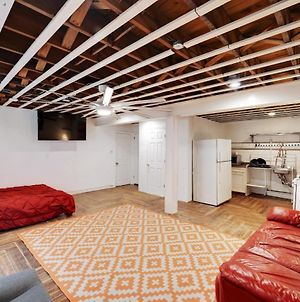 Cozy Studio Apartment Close To Everything In Blue Bell Apts photos Exterior