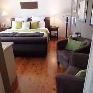 Bowral Road Bed And Breakfast photos Room