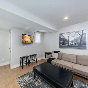 Turnkey Happiness In Washington Dc/Petworth photos Exterior