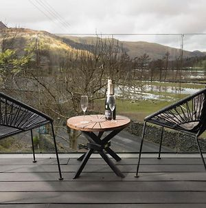 Mill Mouse Barn - Gorgeous Conversion - Ulswater - Patterdale - Incredible Views photos Exterior