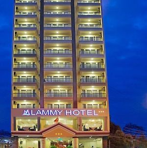 Lammy Hotel photos Exterior