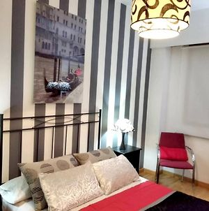Apartment With One Bedroom In Orense With Private Pool And Wifi photos Exterior