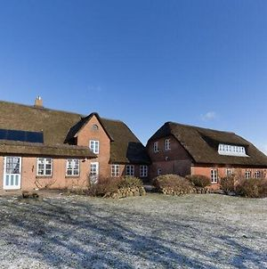 Holiday Apartment For 4 People In Emmelsbull-Horsbull photos Exterior