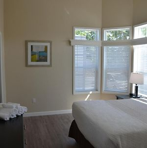 Lower Sun Valley Cozy Apartments 30 Day Stays photos Exterior