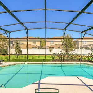 6Br Home - Family Luxury Resort - Private Pool, Bbq! photos Exterior