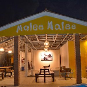 Malee Malee Guesthouse photos Exterior