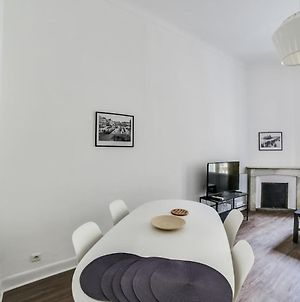 Very Nice Typical Apartment Between Carre Dor And Old Nice Welkeys photos Exterior