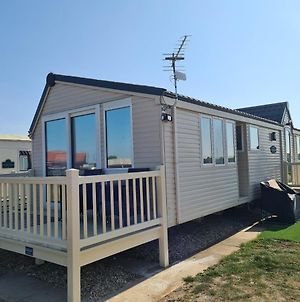4 Berth The Chase Ingoldmells photos Exterior