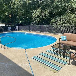 Beautifully Remodeled 5 Beds, Pool Hot Tub - 1401 20Th Ave photos Exterior