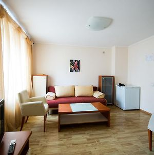 Predslava Hotel photos Room