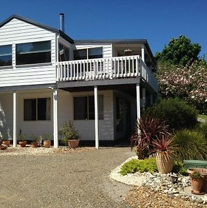 Yarra Glen Bed And Breakfast photos Exterior