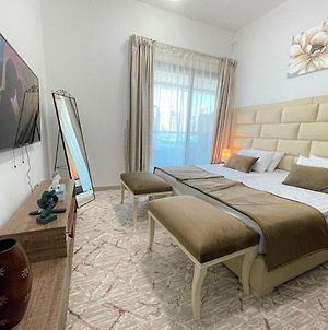 Private Gorgeous Room With Marina View . photos Exterior