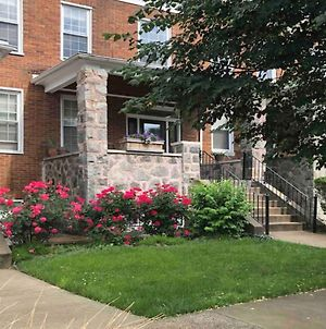 Arbor View - Lovely 2Bd Nestled In Suburban B'More photos Exterior