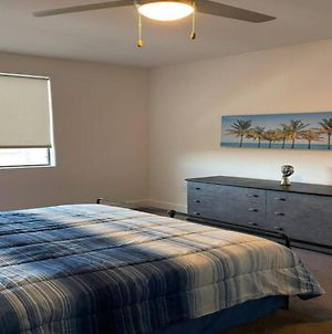 Beautiful 2Bed/2Bath With Rooftop photos Exterior