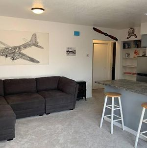 The Landing Pad Loaded 1 Bedroom Apartment photos Exterior