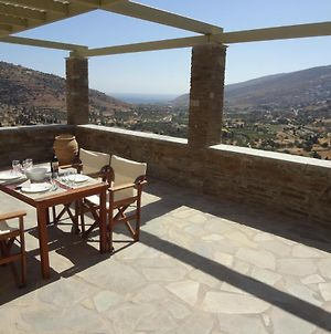 Dreamy View In Luxury Accommodation. photos Exterior