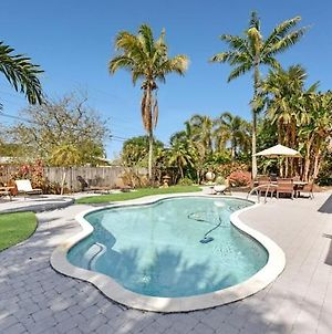 Beautiful Pool Property With Woffice photos Exterior