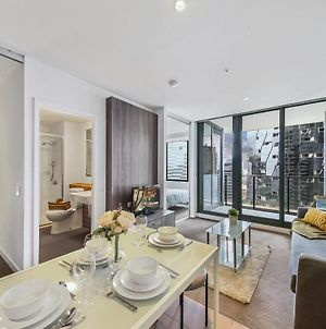 A Pleasant 2Br Home Near Southern Cross With City Views photos Exterior